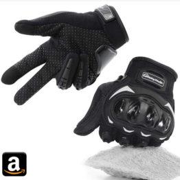 COFIT Motorrad-Handschuhe