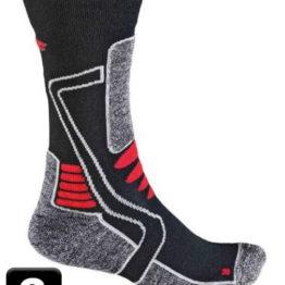 F-Lite Socken