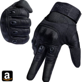 FREETOO Motorrad Handschuhe