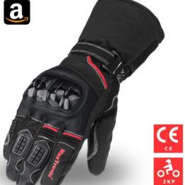 Maxtronic Handschuhe