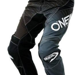 O'Neal Kinderhose Motocross