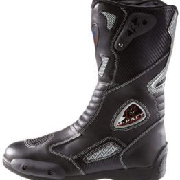 Protectwear Motorrad Stiefel
