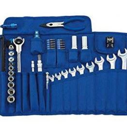 SBV Werkzeugtasche